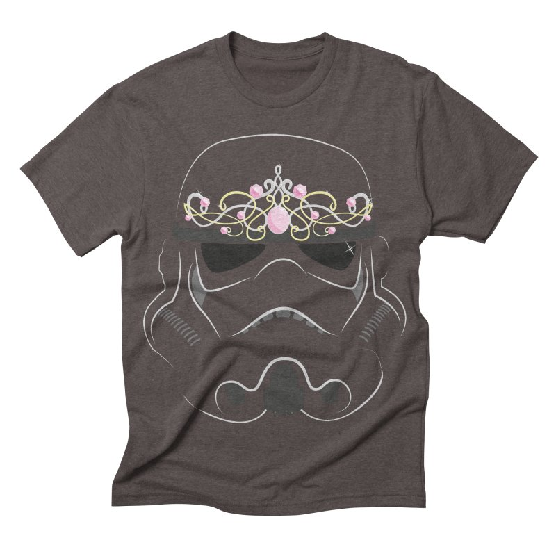 Sparkly ANH Trooper   by nrdshirt's Shop