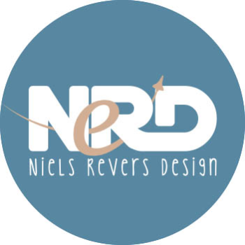 nrdshirt's Shop Logo