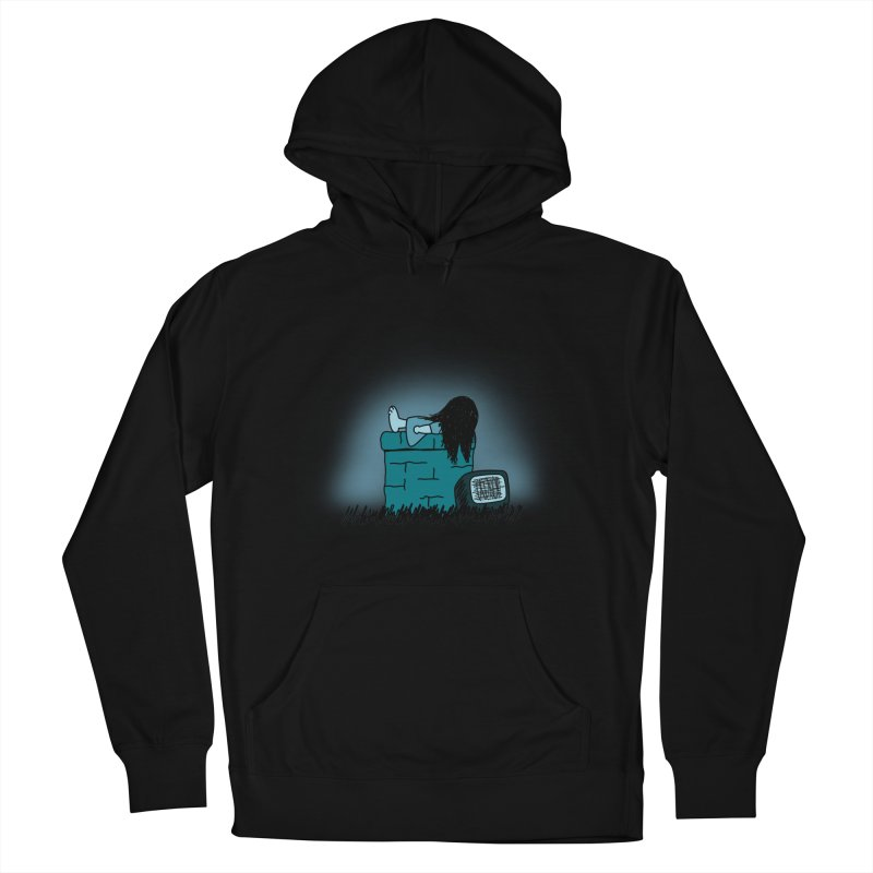 Ring-nuts Women's Pullover Hoody by ntesign's Artist Shop