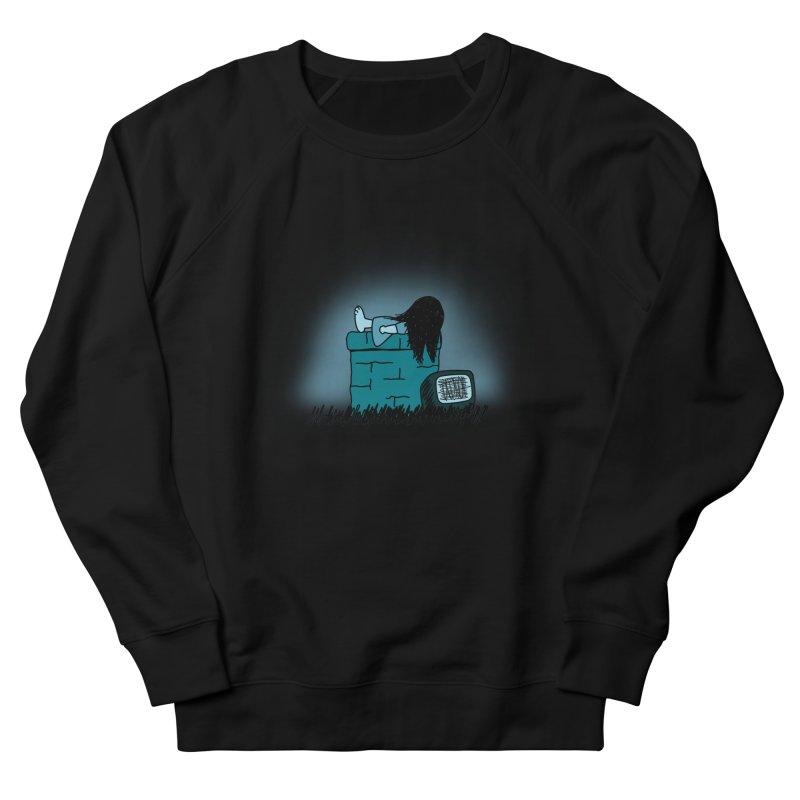 Ring-nuts Women's Sweatshirt by ntesign's Artist Shop