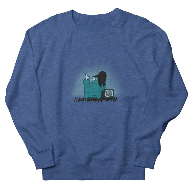 Ring-nuts Men's Sweatshirt by ntesign's Artist Shop