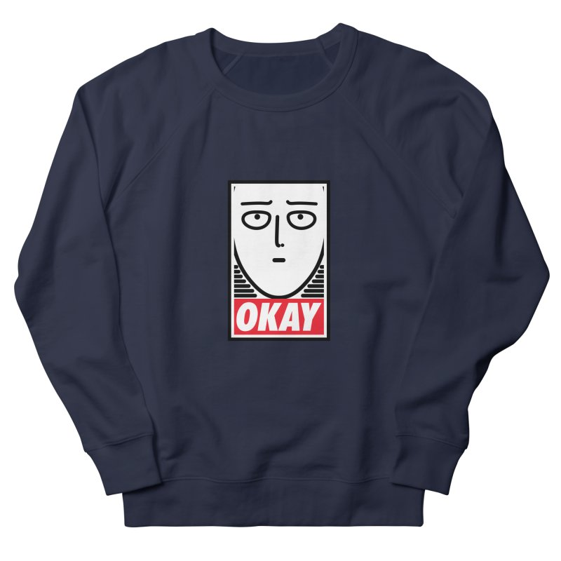 OK.   by ntesign's Artist Shop