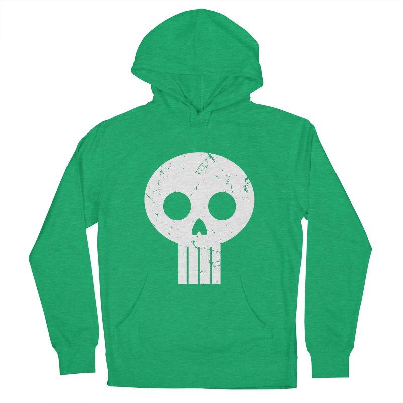 Numbskull Men's Pullover Hoody by Numb Skull