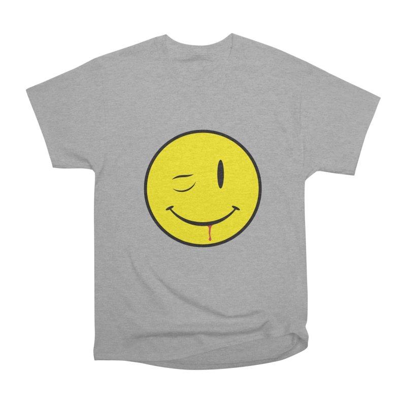 Project Mayhem Women's Classic Unisex T-Shirt by Numb Skull
