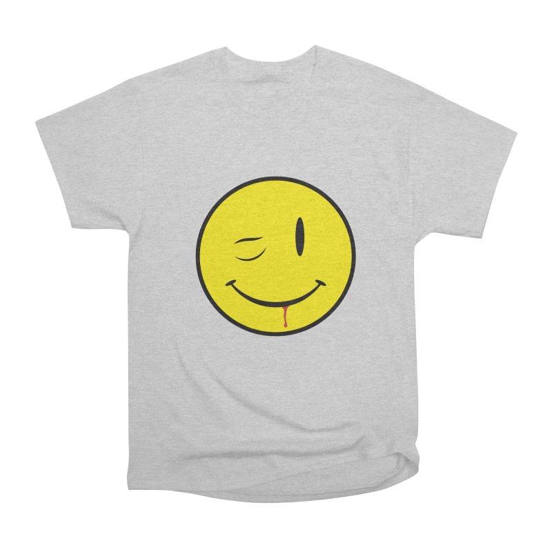 Project Mayhem Men's Classic T-Shirt by Numb Skull