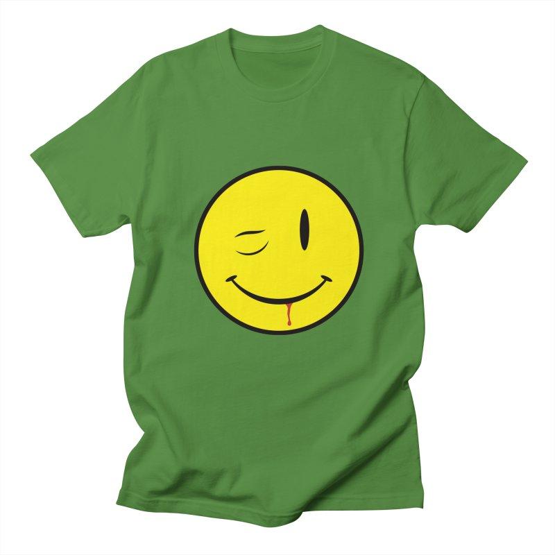 Project Mayhem Women's Unisex T-Shirt by Numb Skull