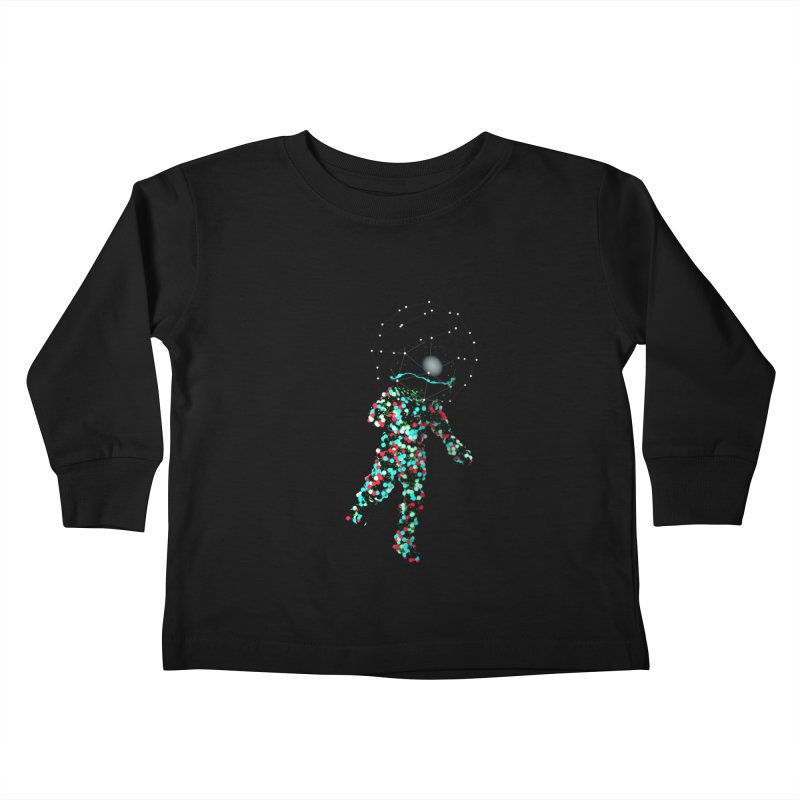 Kids None by nvil's Artist Shop