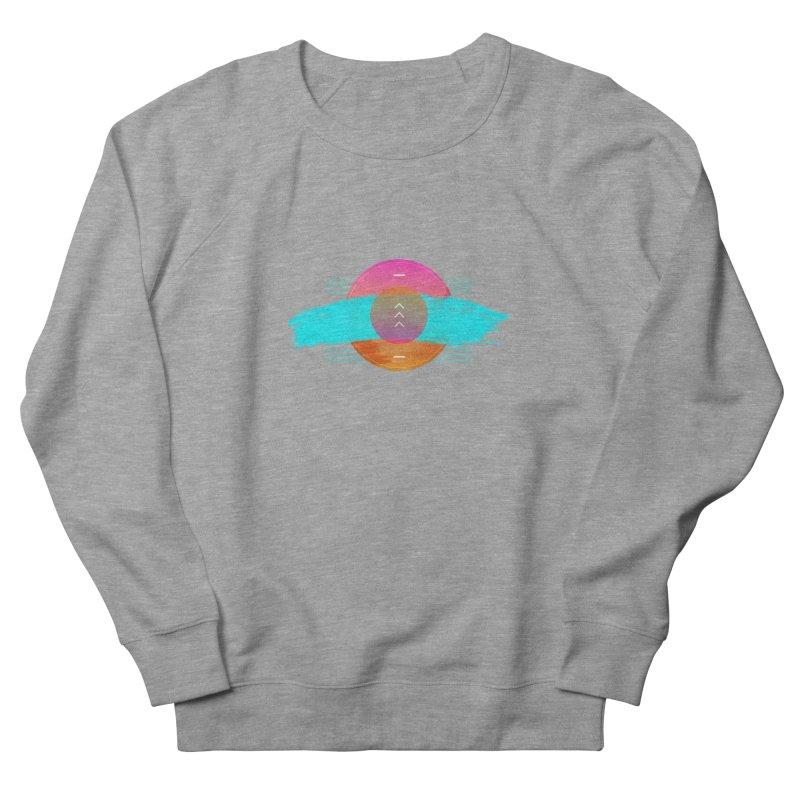 Summer 1979 Men's Sweatshirt by nvil's Artist Shop