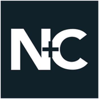 nvil's Artist Shop Logo