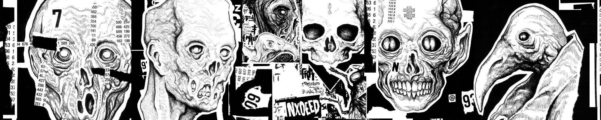 nxoeed Cover