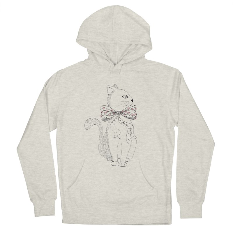 limited edition Men's Pullover Hoody by nyc917's Artist Shop