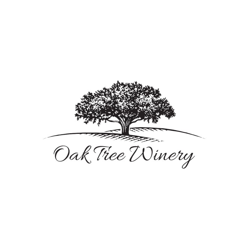 Oak Tree Winery Black Label   by Oak Tree Winery's Shop