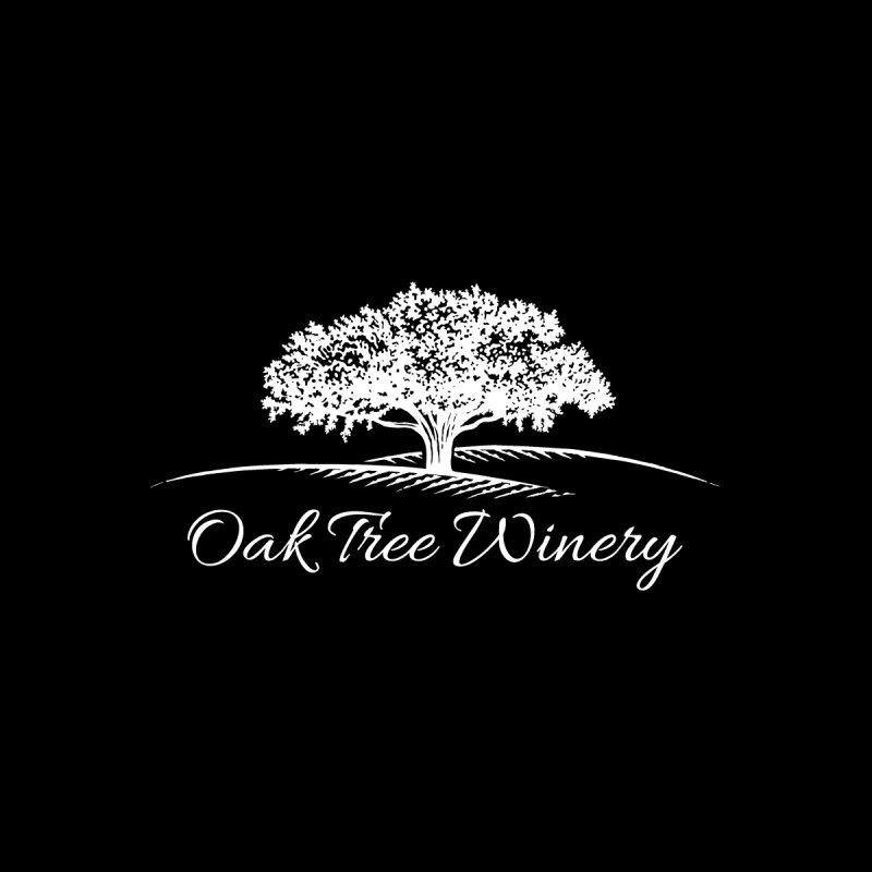 Oak Tree Winery White Label by Oak Tree Winery's Shop