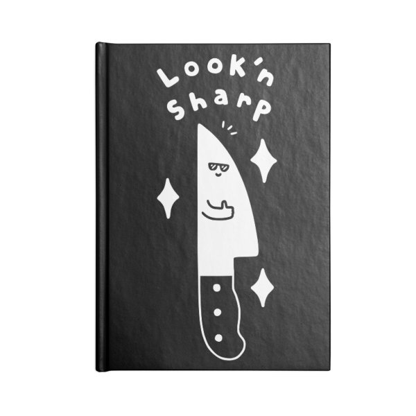 Product image for Look'n Sharp