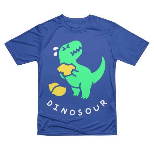 image for Dinosour