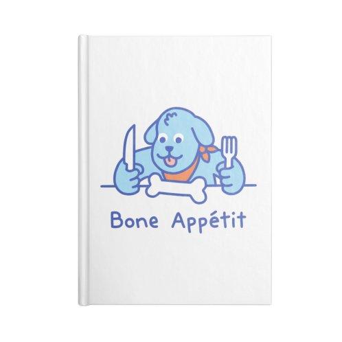 image for Bone Appétit