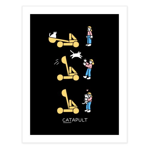 image for CATapult