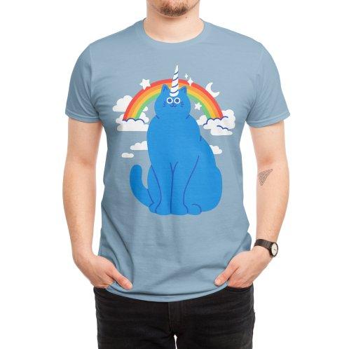 image for Unicorn Cat