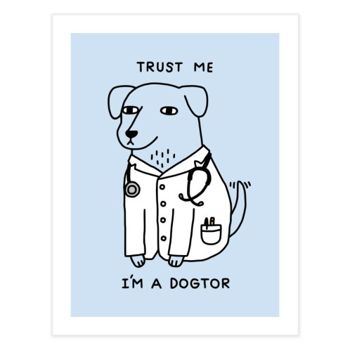 image for Dogtor