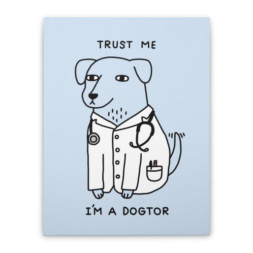 image for Dogtor