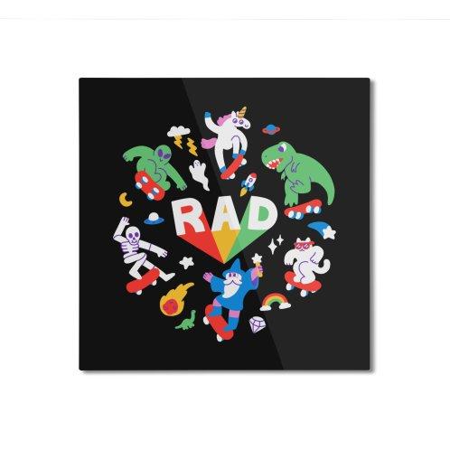 image for Rad Pals