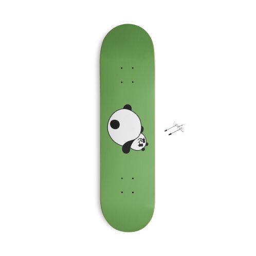 image for Large Panda