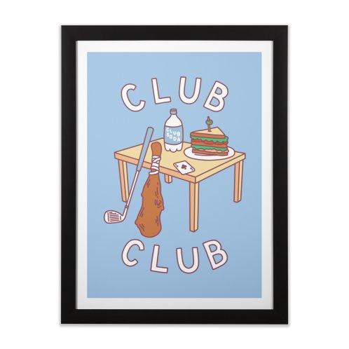 image for Club Club