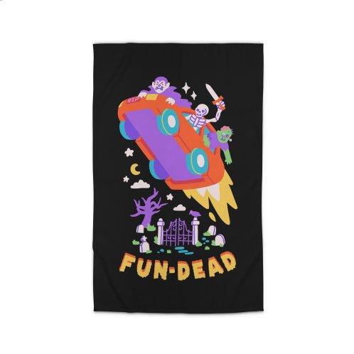 image for FUN-DEAD