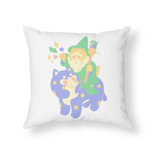 image for Wizard Cat Adventures