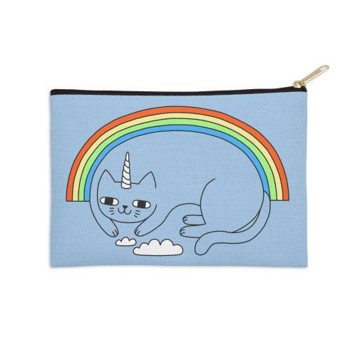 image for Unicat
