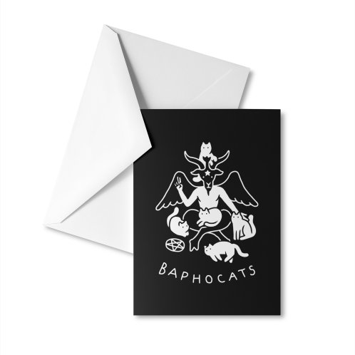 image for Baphocats