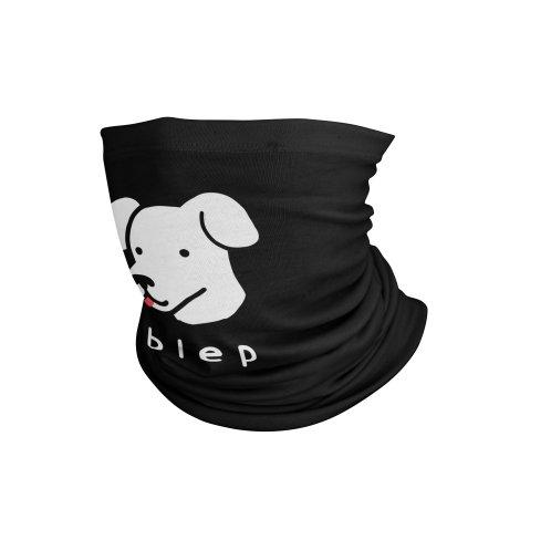 image for Blep Dog