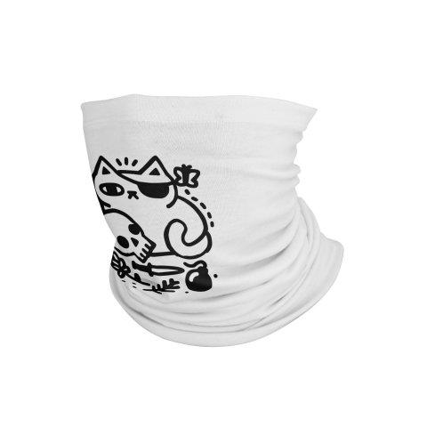 image for Badass Cat