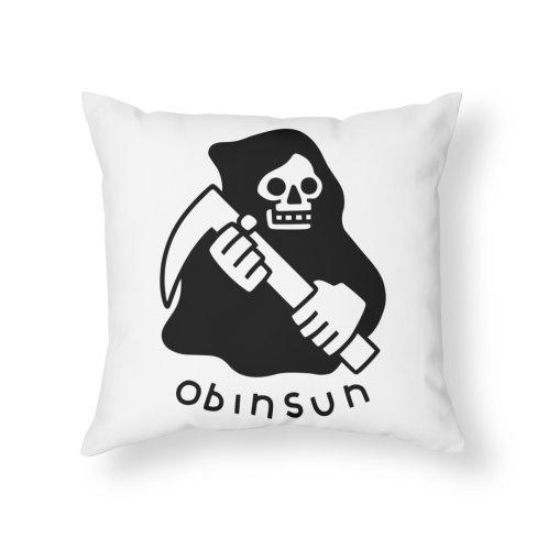 image for Obinsun Logo