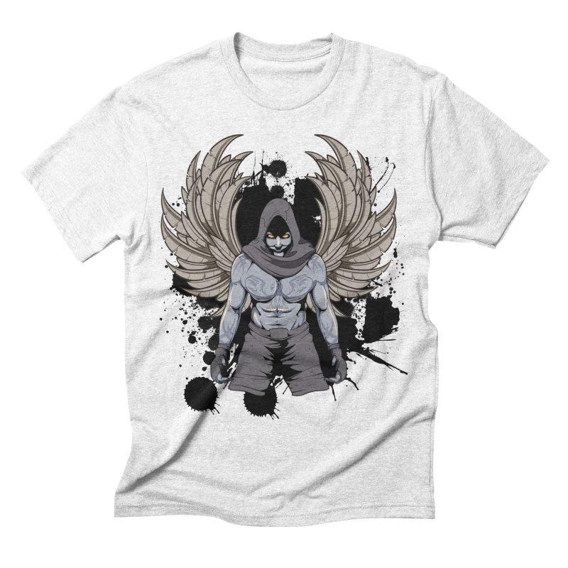 Fighter   by Oblivion Design's Artist Shop