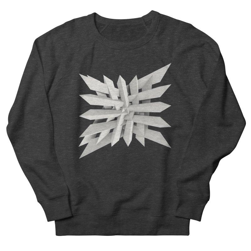 Uxitol [Struggle] Men's Sweatshirt by Obvious Warrior Artist Shop