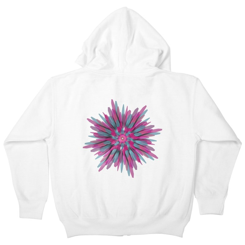 Bloom   by Obvious Warrior Artist Shop
