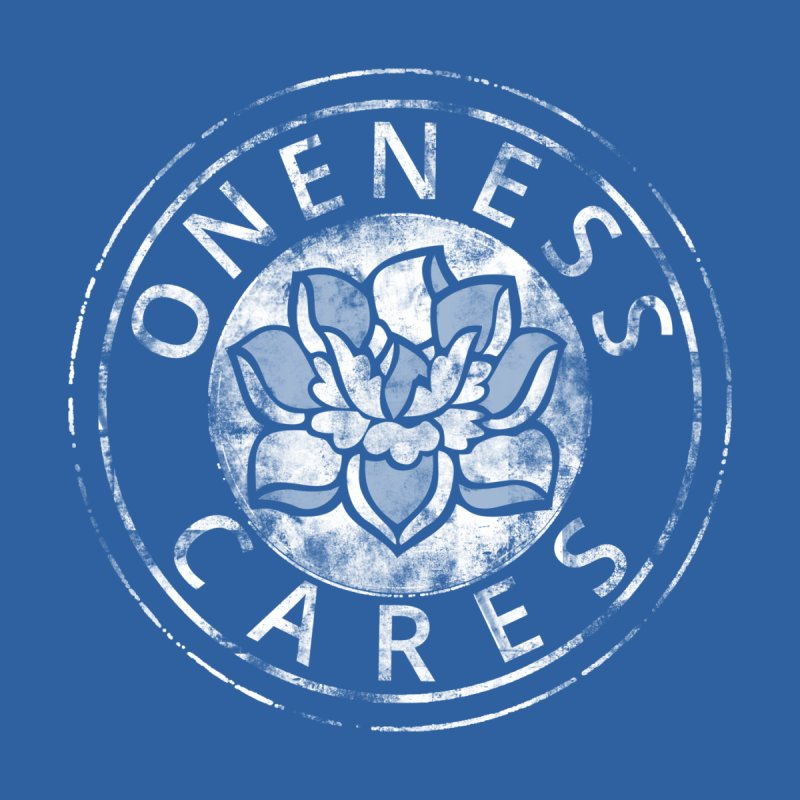 Oneness Cares Shop Featuring Custom T Shirts Prints And More