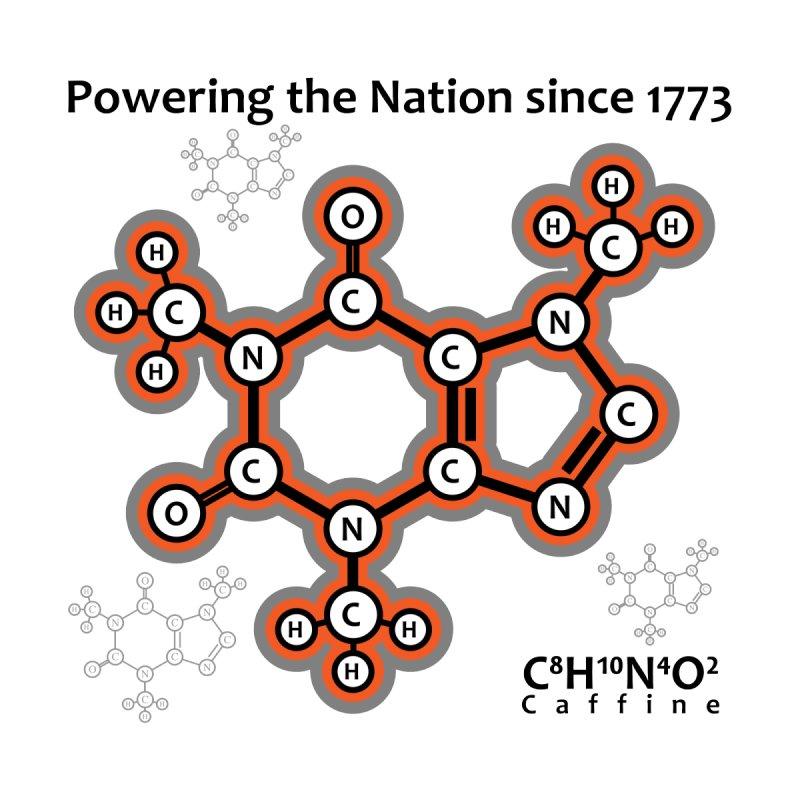 Powering the Nation by Oceanrunner's Artist Shop