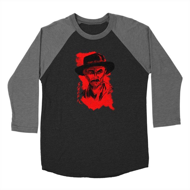 (Whistles In Italian) Men's Longsleeve T-Shirt by octoberbuilt's Artist Shop