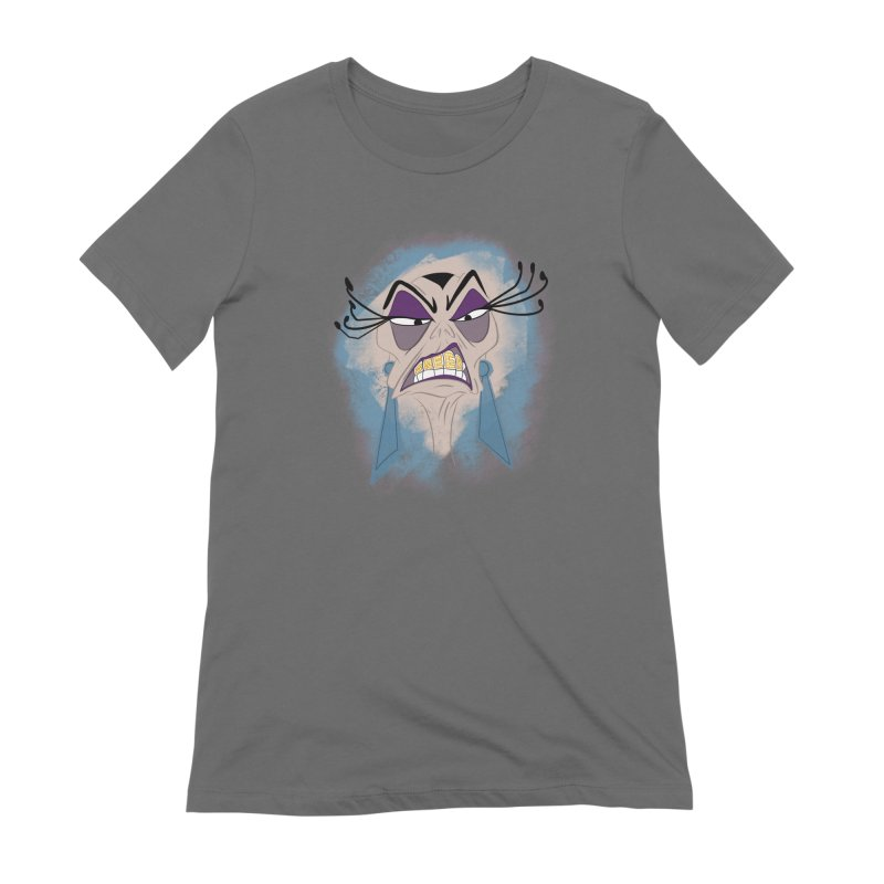 Fool's Gold Women's Extra Soft T-Shirt by octoberbuilt's Artist Shop