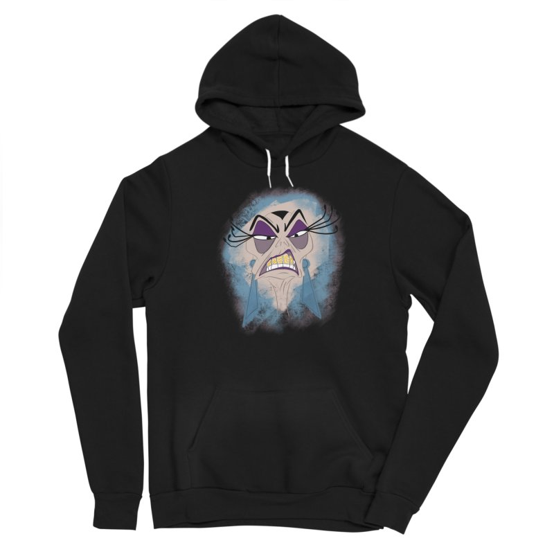 Fool's Gold Women's Pullover Hoody by octoberbuilt's Artist Shop