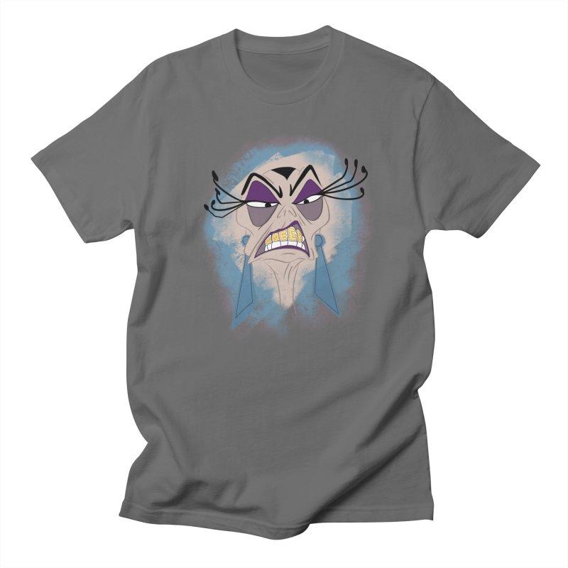 Fool's Gold Women's Regular Unisex T-Shirt by octoberbuilt's Artist Shop