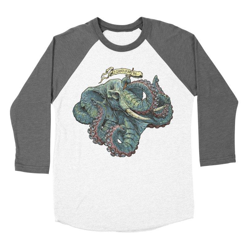 Metra Octophant    by Octophant's Artist Shop