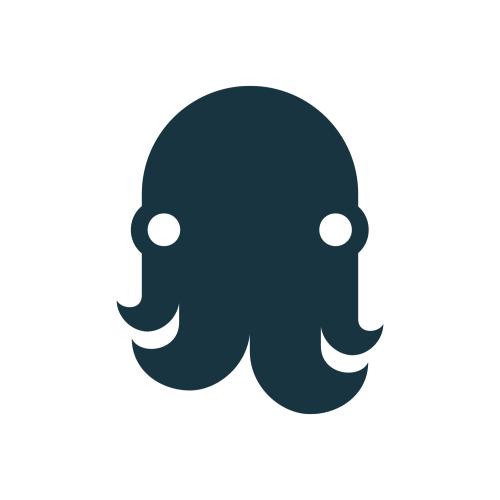 Octopy-Team-Gear