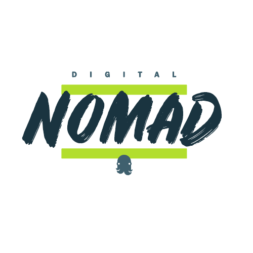 The-Nomad-Collection