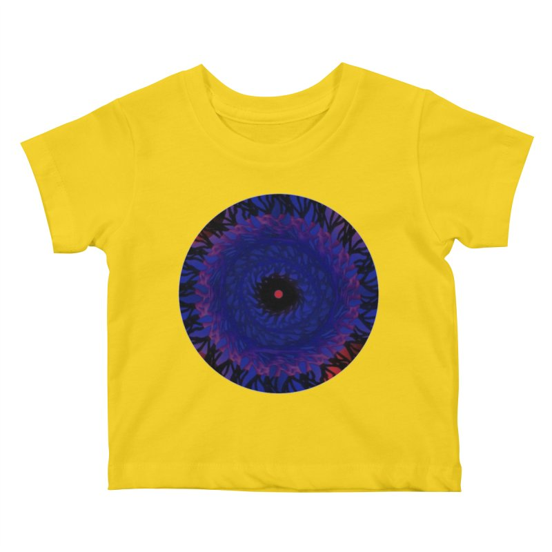 Kids None by Odd Dad Out Shop