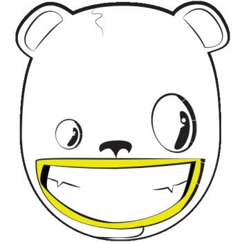 Oddesigners's Artist Shop Logo