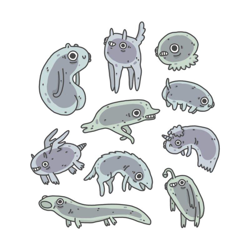 plankton by odsanyu