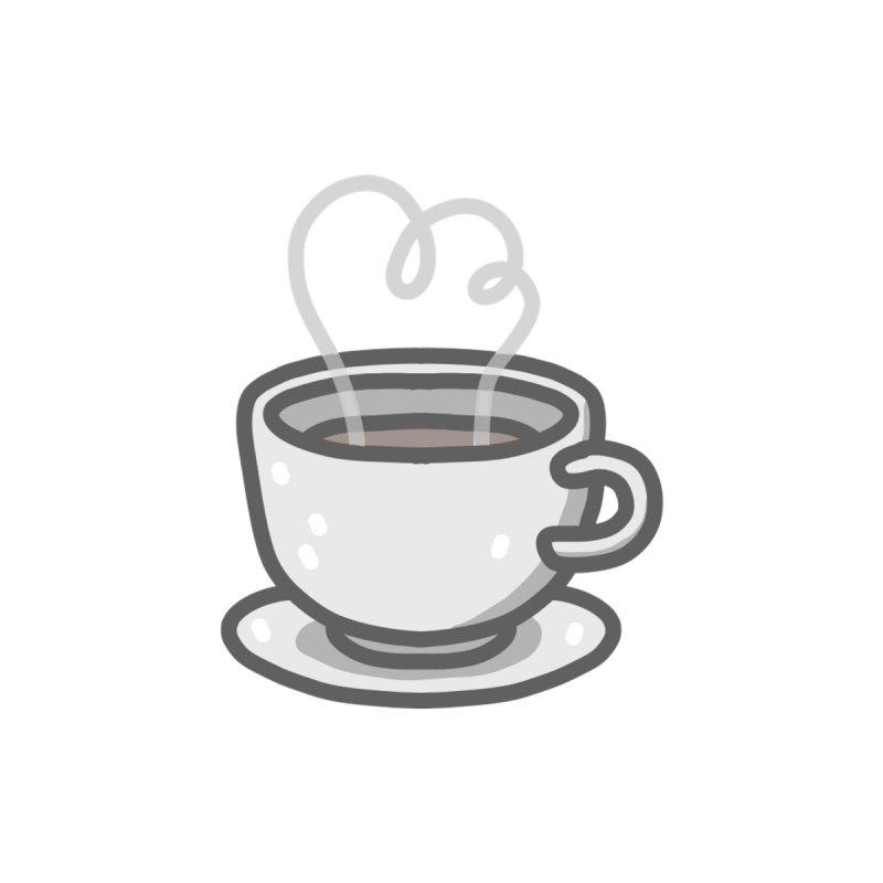 coffee by odsanyu
